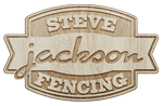 Fencing, gates and stables construction based in Huddersfield, West Yorkshire