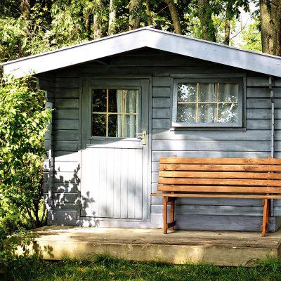 garden-shed-blue