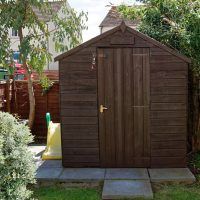 home-shed-standard
