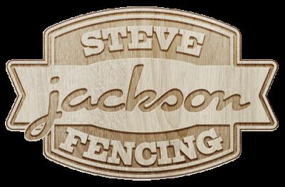 Steve Jackson Fencing